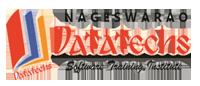 Datatechs Online